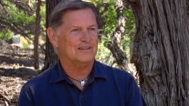 Rob Williams PSYCH-K