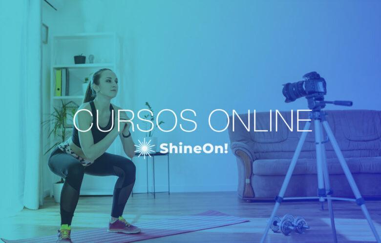 Guía Práctica para Crear Cursos Online